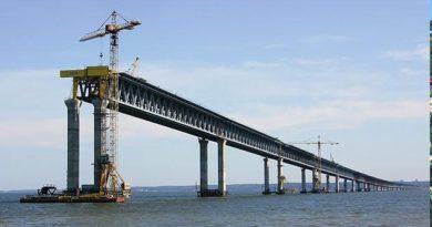 pravitelstvo-rf-napravilo-pochti-126-mlrd-rublej-na-stroitelstvo-krymskogo-mosta
