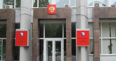 pravitelstvo-sevastopolya-dopolnitelno-vklyuchit-okolo-200-mest-v-torgovuyu-shemu-goroda-dlya-proizvoditelej-krymskoj-selhozproduktsii