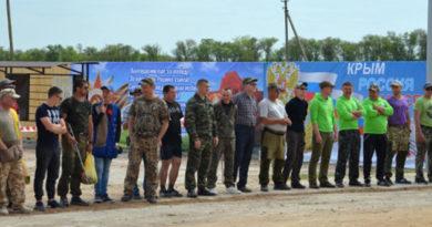 prizyory-kubka-glavy-administratsii-simferopolskogo-rajona-po-sportingu-opredeleny-v-novozburevke