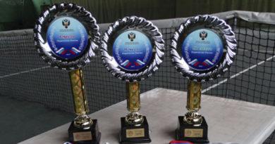 prizyory-yunosheskogo-pervenstva-rossii-po-tennisu-opredeleny-v-simferopole