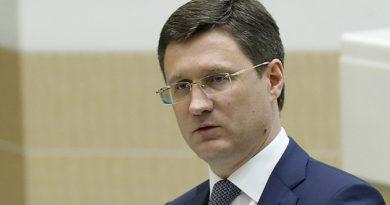 rossiya-gotova-obsuzhdat-prodlenie-soglasheniya-s-opek-posle-2017-goda