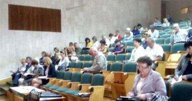 v-evpatorii-sostoyalsya-seminar-po-ohrane-truda