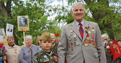 v-krymu-vse-veterany-velikoj-otechestvennoj-vojny-obespecheny-zhilem-aksenov