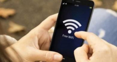 v-sevastopolskih-katerah-budet-besplatnyj-wi-fi