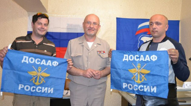 v-yalte-izbrali-rukovoditelej-pervichnyh-otdelenij-dosaaf