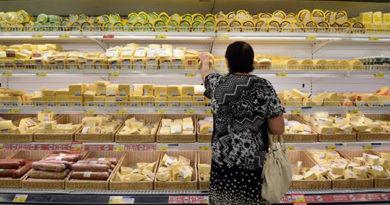 Глава ФАС: высокие цены в Крыму - следствие картельных сговоров