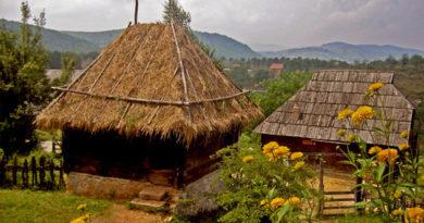 Предприниматели с Ай-Петри планируют построить этнодеревню в Симеизе