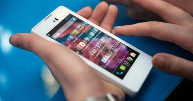 В Крыму возникли проблемы со связью и мобильным интернетом