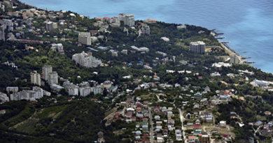 В Крыму за год цены на жилье упали в среднем на 3% – эксперты