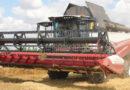 Аксенов распорядился купить сельхозтехнику для аграриев