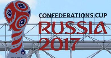 bolshoj-futbolnyj-test-v-rossii-startuet-kubok-konfederatsij