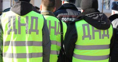 dobrovolnye-narodnye-druzhiny-pomogli-krymskim-pogranichnikam-zaderzhat-40-brakonerov