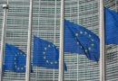 Главы МИД ЕС обсудят связи с НАТО, Катар и продлят санкции против Крыма