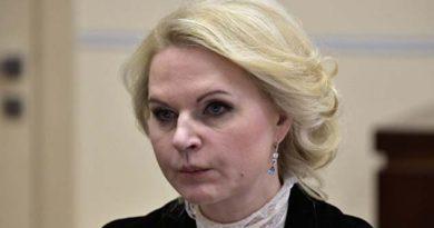 golikova-rasskazala-o-plyusah-povysheniya-pensionnogo-vozrasta
