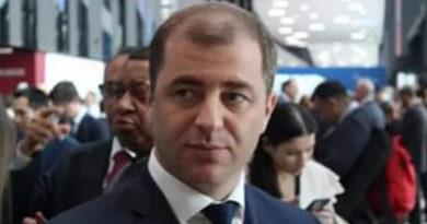 putin-naznachil-alekseya-erhova-poslom-rossii-v-turtsii