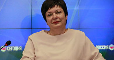 krymskie-shkoly-ne-ostanutsya-bez-medsester-goncharova