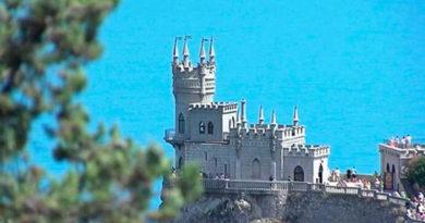 mer-yalty-uveren-chto-turisty-ne-edut-v-krym-iz-za-malogo-chisla-aviarejsov