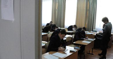 minobrazovaniya-optimiziruet-shtatnye-raspisaniya-v-krymskih-shkolah