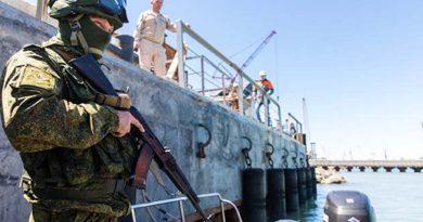 na-strojploshhadke-mosta-v-krym-proveli-antiterroristicheskuyu-trenirovku