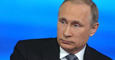 putin-nazval-rost-rossijskoj-ekonomiki-skromnym-no-postoyannym