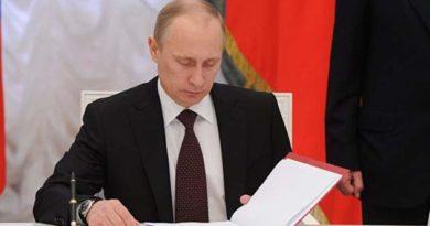 putin-podpisal-zakon-o-protivodejstvii-skloneniyu-detej-k-suitsidu