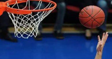 reshayushhie-matchi-basketbolnogo-chempionata-kryma-sostoyatsya-10-iyunya