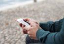 Российские ученые разрабатывают технологию бесперебойной мобильной связи
