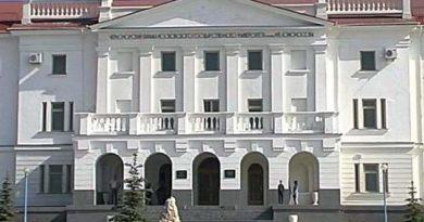 sevastopolskij-filial-mgu-uvelichit-chislo-byudzhetnyh-mest