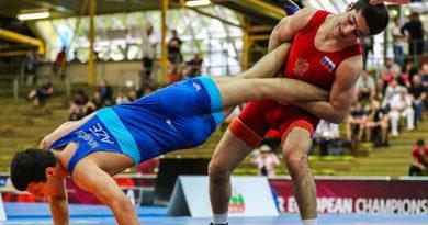 simferopolets-vyigral-pervenstvo-evropy-po-sportivnoj-borbe-sredi-yuniorov