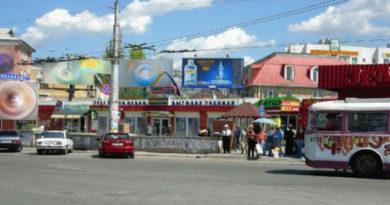 simferopolskie-vlasti-do-1-avgusta-zapretili-ostanovku-obshhestvennogo-transporta-na-tsentralnom-rynke