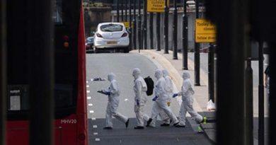 skotland-yard-terroristy-v-londone-dejstvovali-samostoyatelno