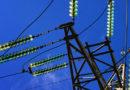 Спасатели восстановили электроснабжение в шести населенных пунктах Крыма