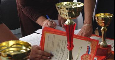 tatyana-suhina-prinyala-uchastie-v-nagrazhdenii-pobeditelej-spartakiady-sredi-uchashhihsya-stolichnyh-shkol