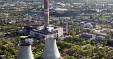 teplovaya-energiya-vyrabatyvaemaya-krymskimi-tets-ostaetsya-nevostrebovannoj