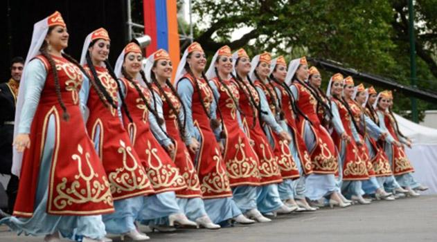 v-evpatorii-projdet-respublikanskij-festival-armyanskoj-kultury
