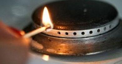 v-simferopole-pochti-1500-abonentov-otklyucheny-ot-gaza