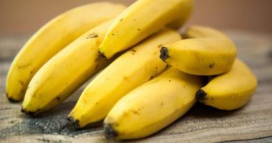 7-glavnyh-preimushhestv-bananov
