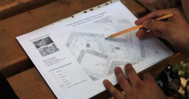 Активисты ОНФ помогут благоустроить 60 дворов в Крыму