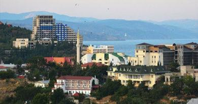 До конца года в Крыму планируют поставить на кадастровый учет 4 млн объектов недвижимости