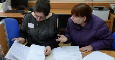 Глава Счетной палаты анонсировал стабильные проверки на крупных предприятиях Крыма