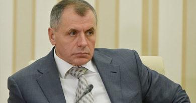 Константинов предложил провести в Первомайском районе эксперимент по развитию региона
