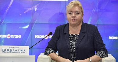 Крымчане могут без проблем сменить управляющую компанию – жилнадзор