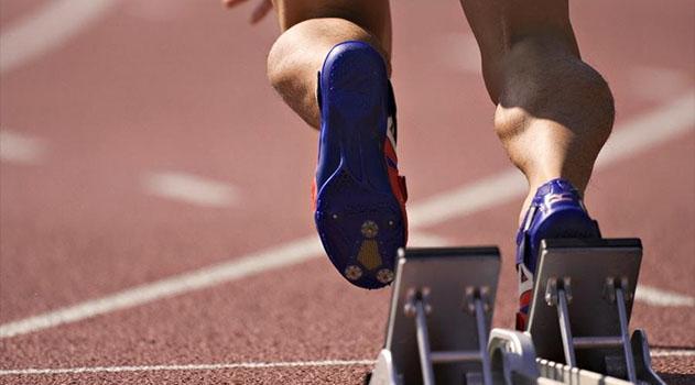 Крымские спортсмены завоевали 3 медали на кубке России по лёгкой атлетике