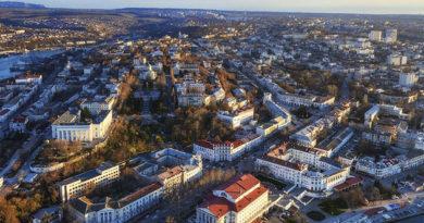 Минобороны согласилось уменьшить ряд зон спецназначения в Севастополе
