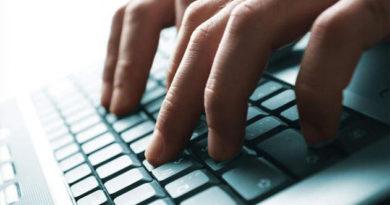 Мошенники выуживают личную информацию у крымчан с помощью фальшивых СМС и писем – ПФ