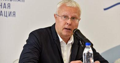 Российский бизнесмен Лебедев признался, что в Крыму лучше, чем в Монако