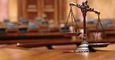 """Следком передал в суд дело в отношении мужчины, избившего водителя """"скорой"""""""