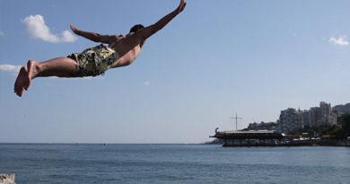 Сочи и Крым лидируют по популярности среди российских курортов – АТОР