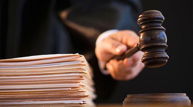 Суд запретил директору симферопольского предприятия занимать руководящие должности за невыплату зарплаты