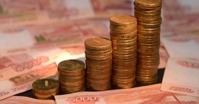 В Евпатории выделят 128 млн рублей на берегоукрепление и зарплату педагогам